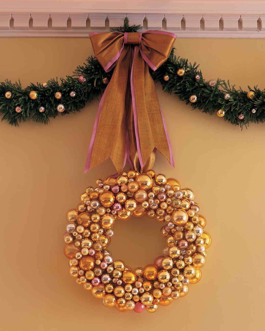 ft_wreaths05_m.jpg