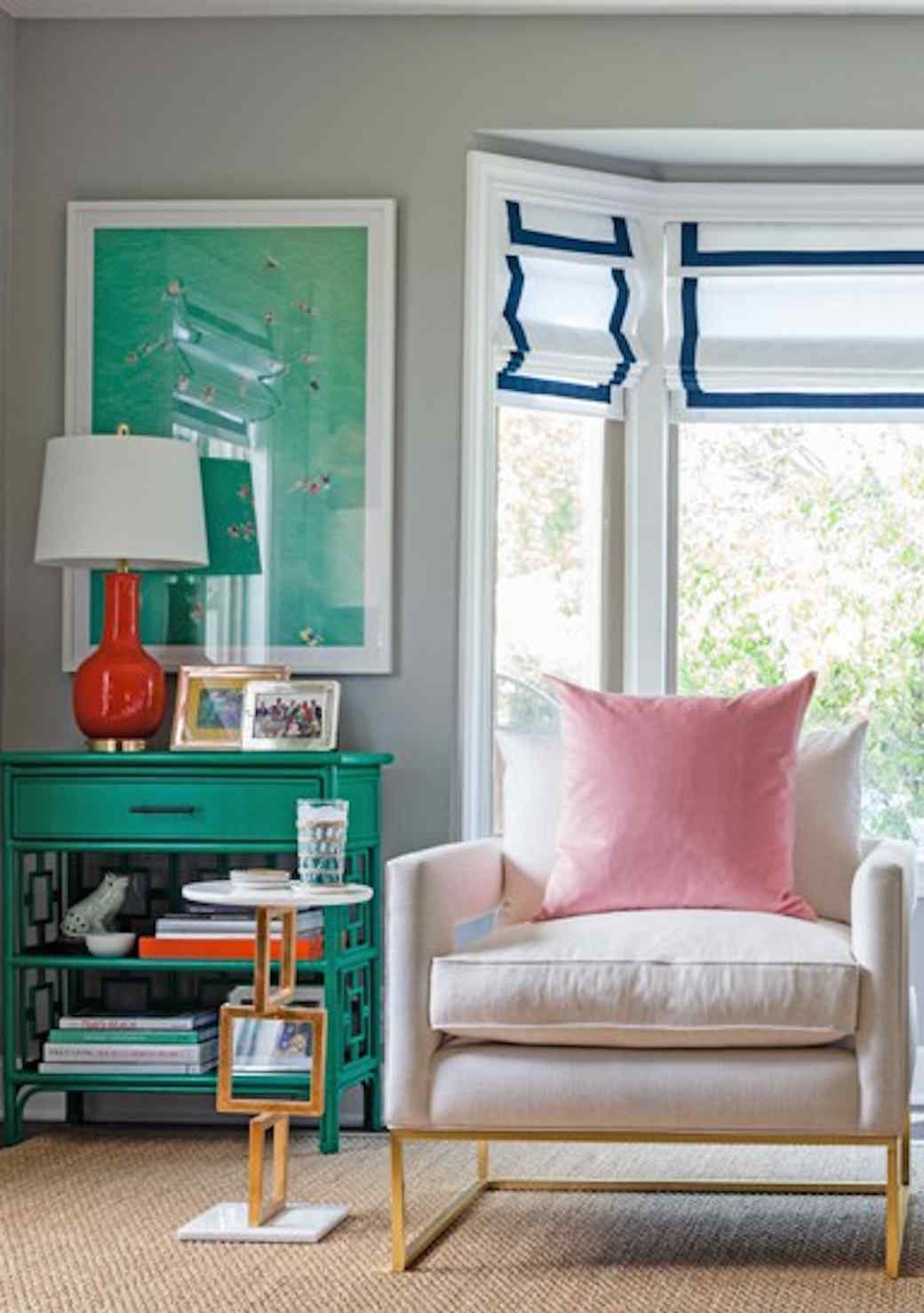 7 Decor Mistakes To Avoid In A Small Home: Martha Stewart