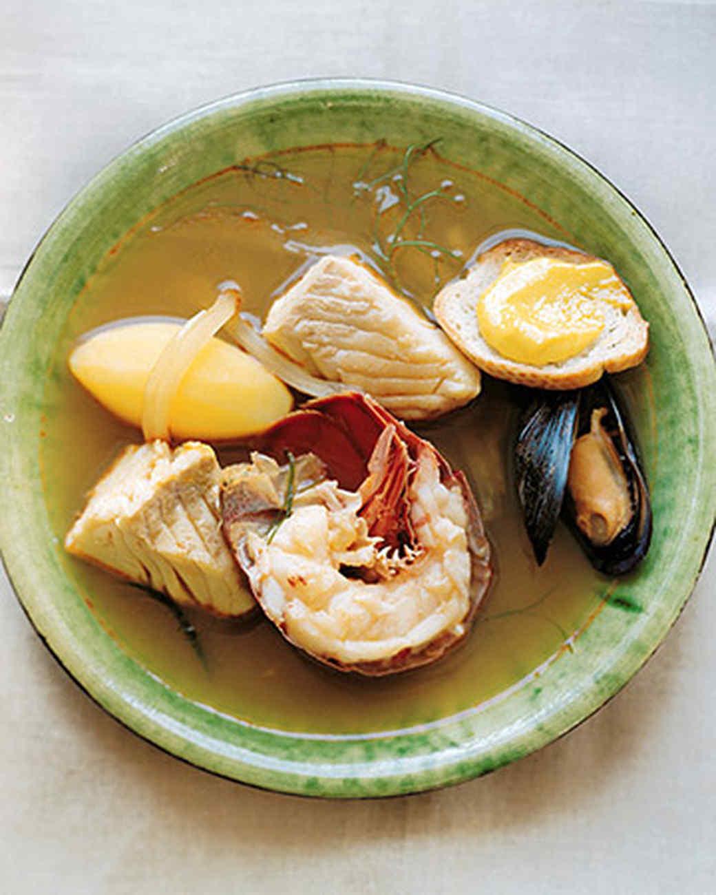 soup_00836_t.jpg