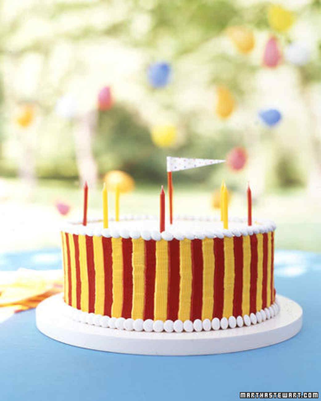 carnival_cake.jpg