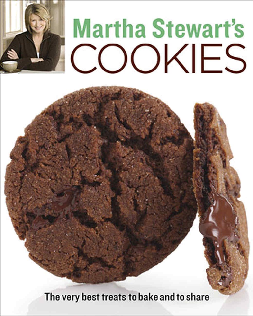 cookies_cover.jpg