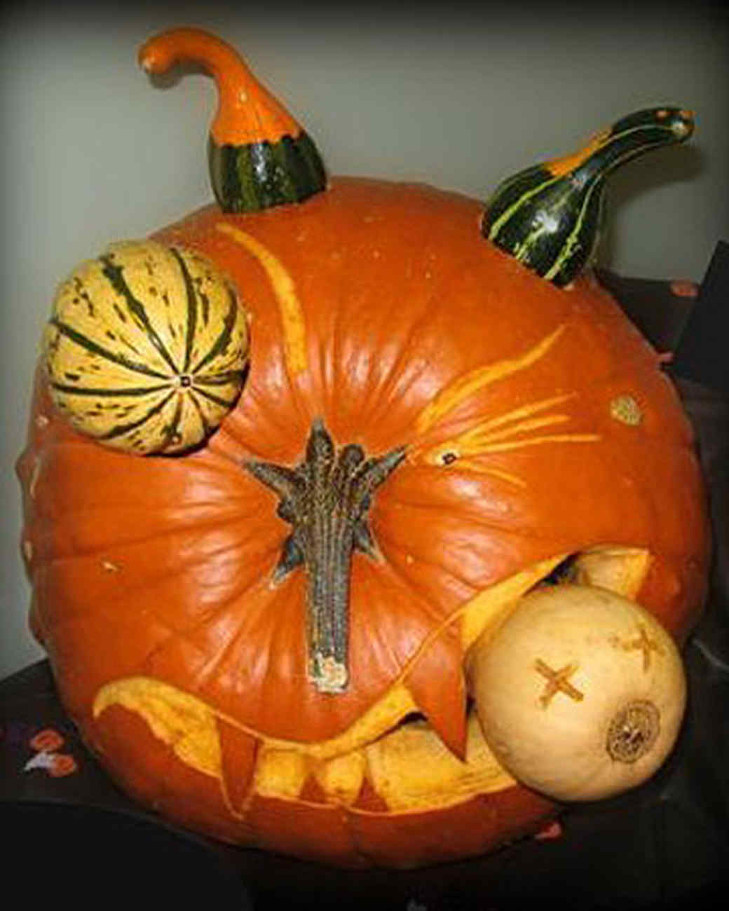 crazy_pumpkin.jpg