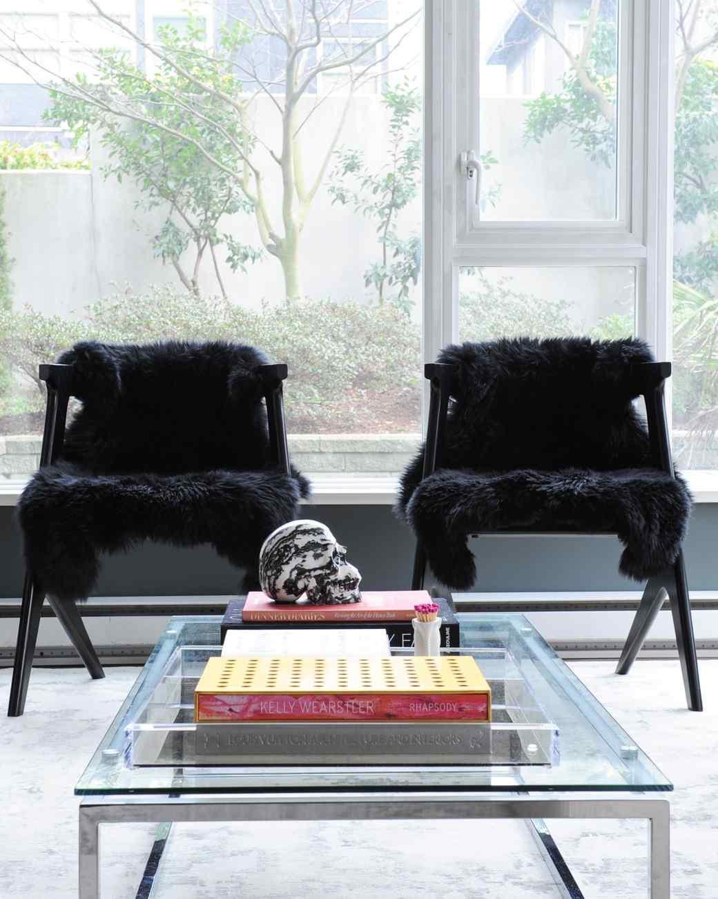 sheepskin-chair-livingroom
