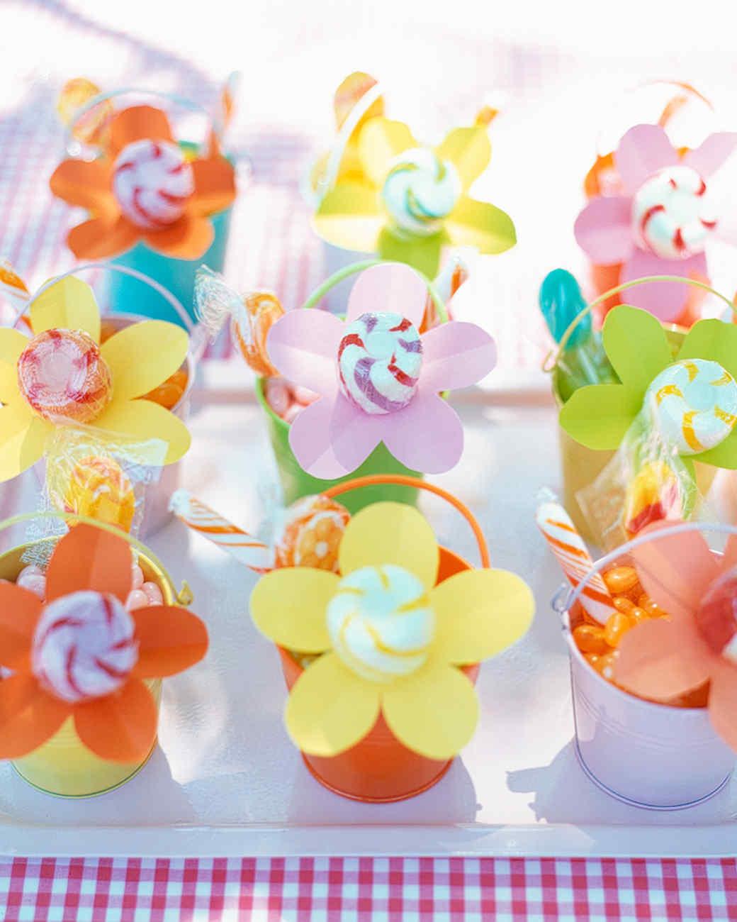 flower_favors.jpg