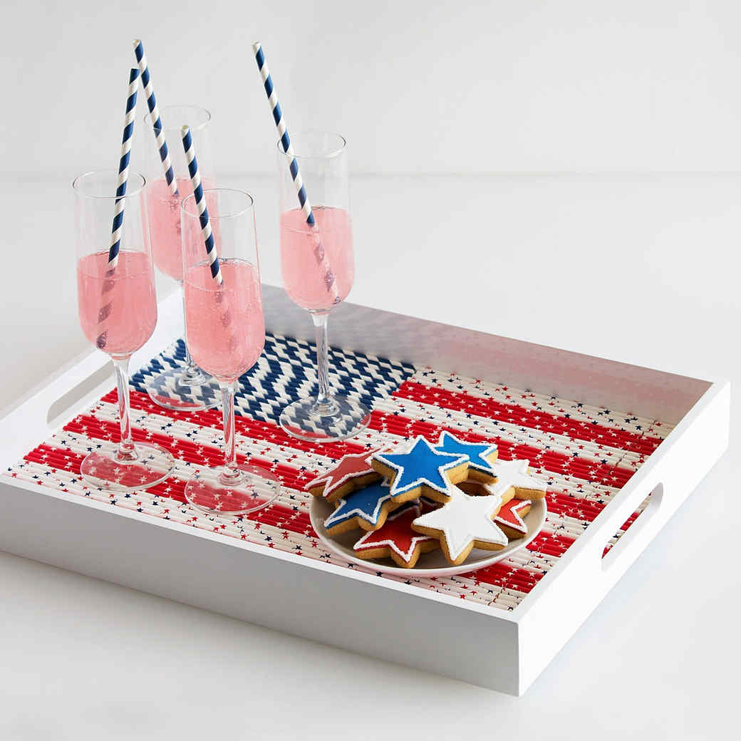 Presenting: The Ultimate Party Accessory for Your Fourth of July