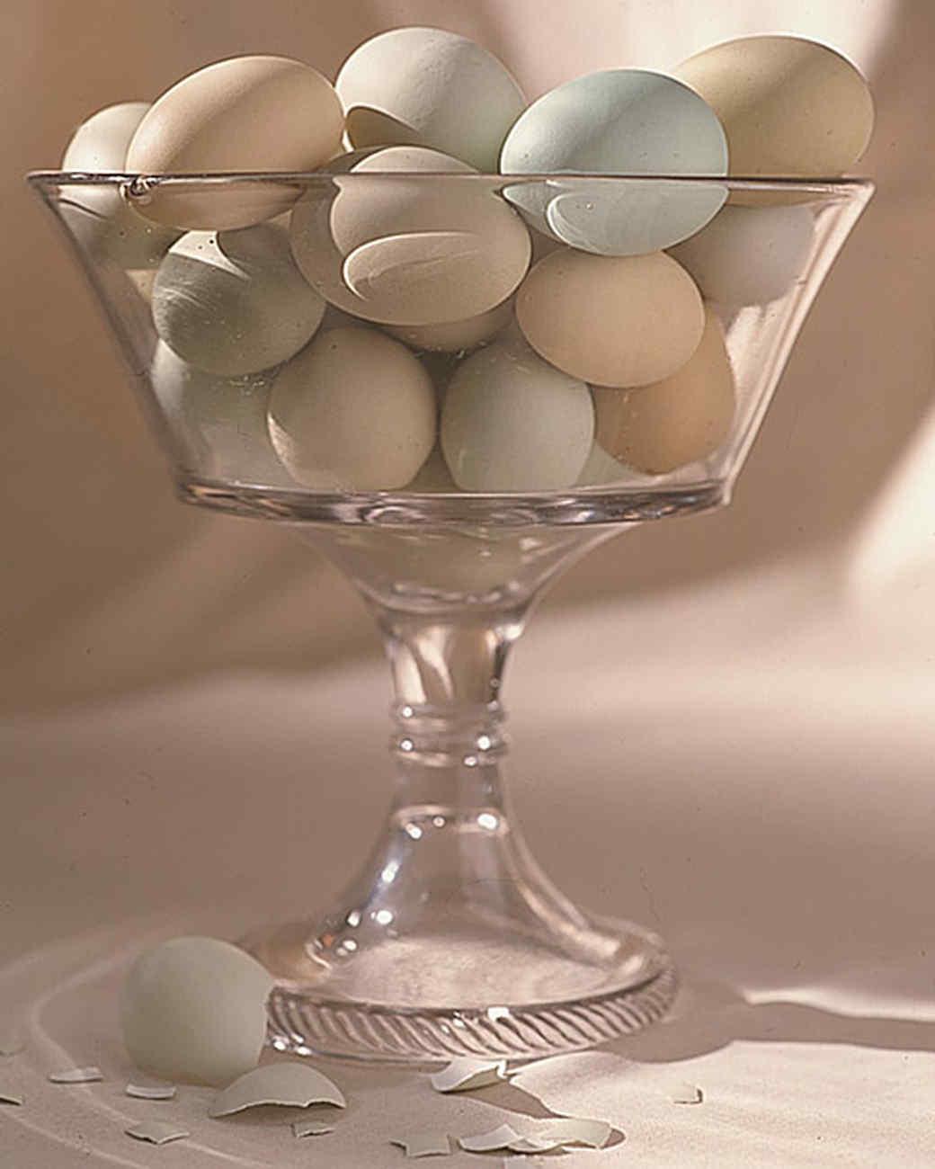 msl_0495_eggs.jpg