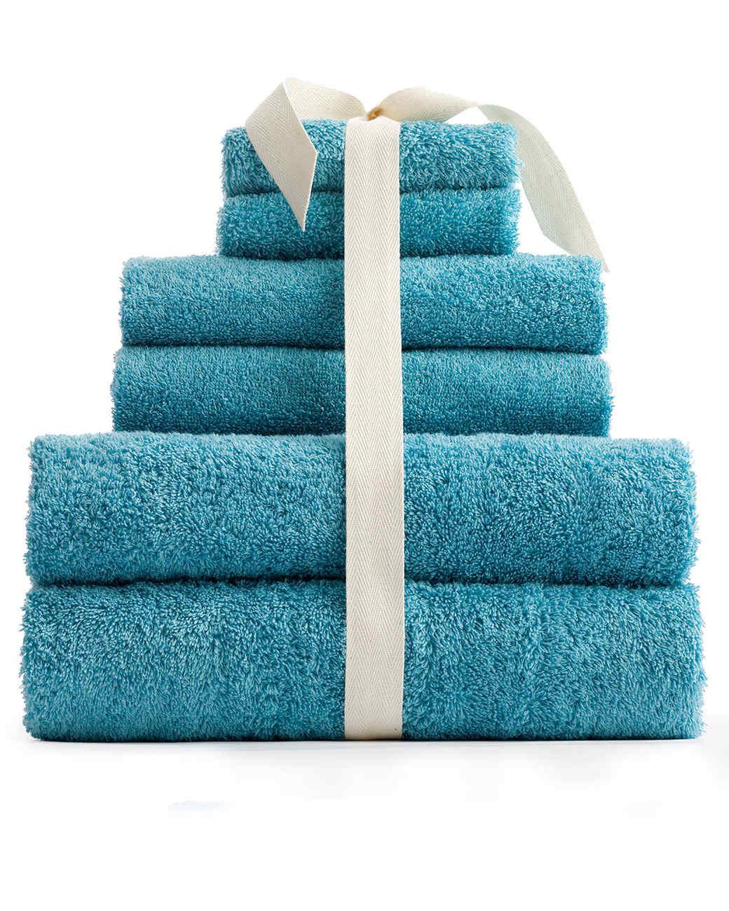 0506_msl_towel.jpg