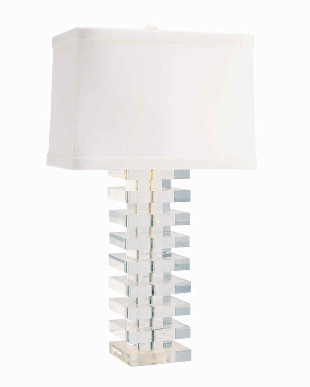 12-lucite-lamp.jpg