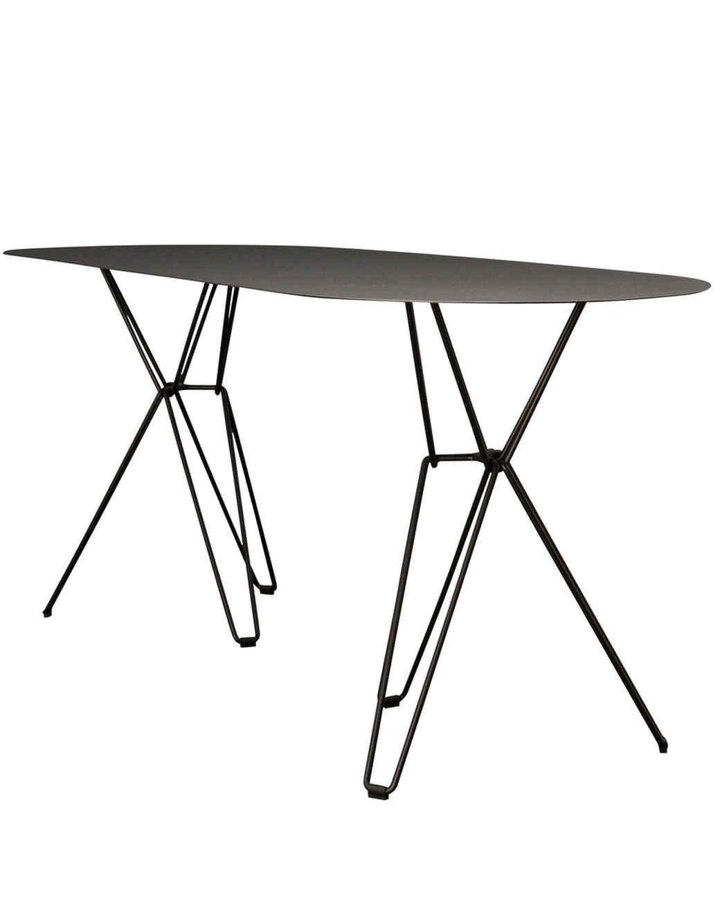 a-plus-r-table.jpg