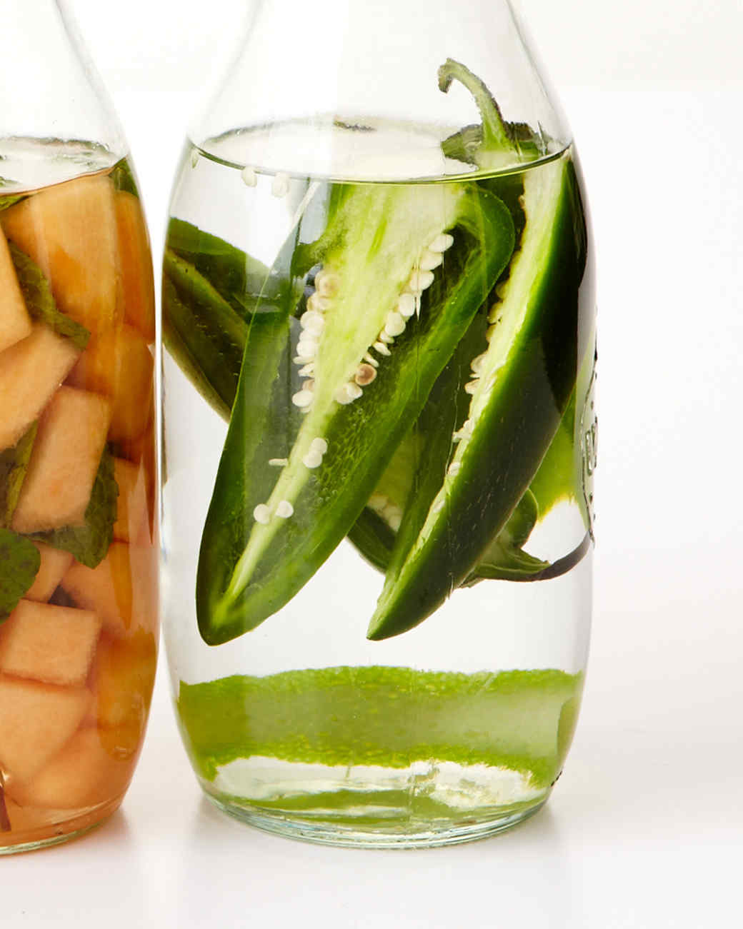chile lime tequila