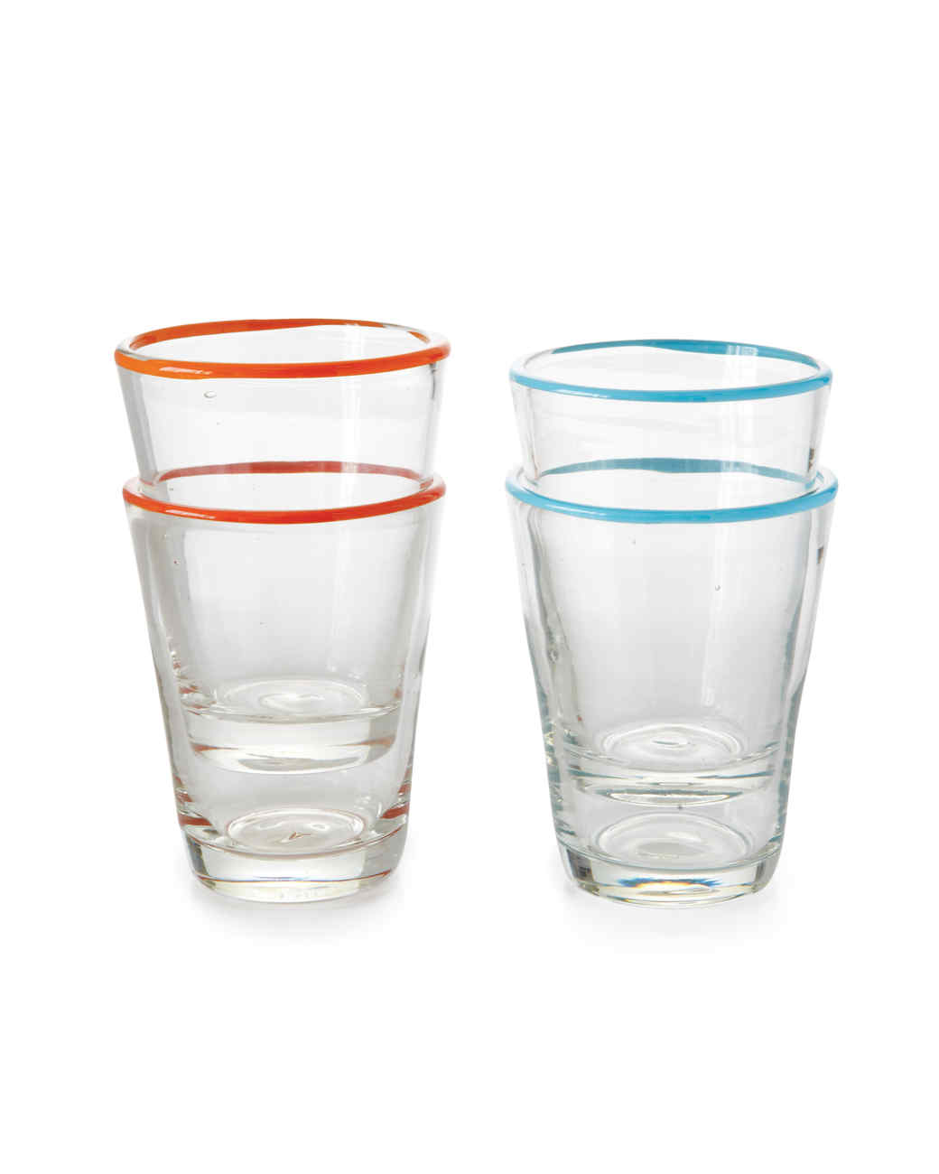 cups-mld108682.jpg