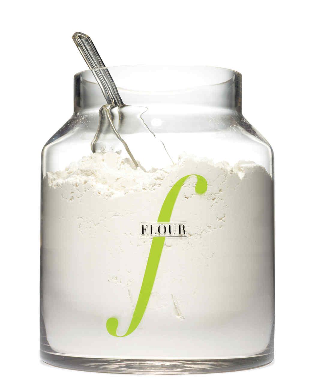 flour-md108265.jpg