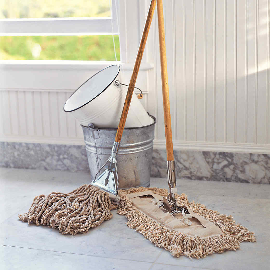 Soon You Will No Longer Have to Do Any Housework