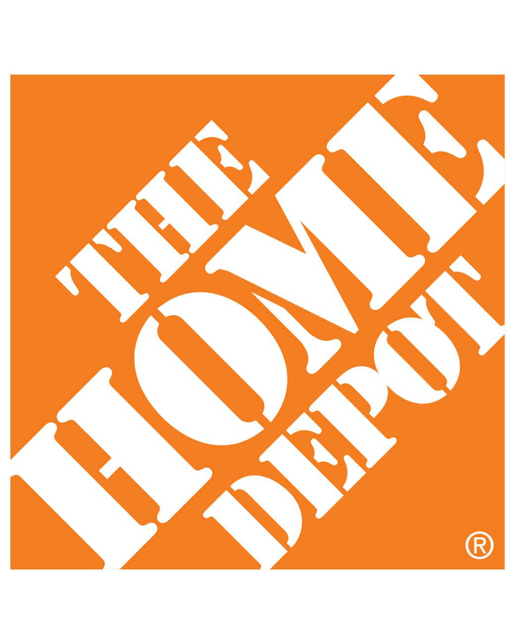 homedepot-logo.jpg
