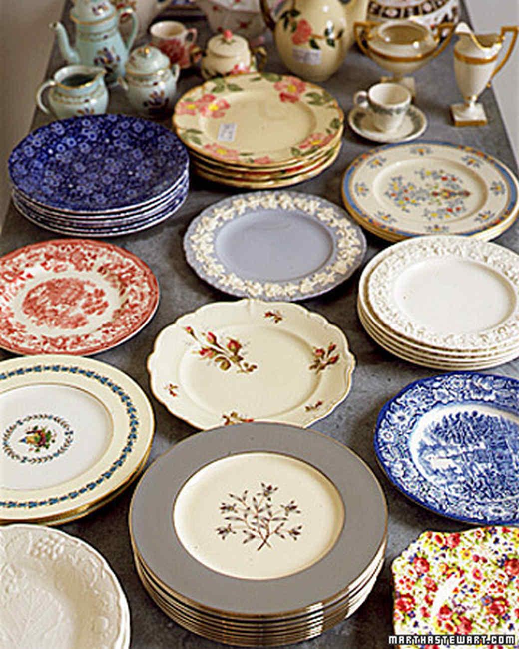 la_0599_plates.jpg