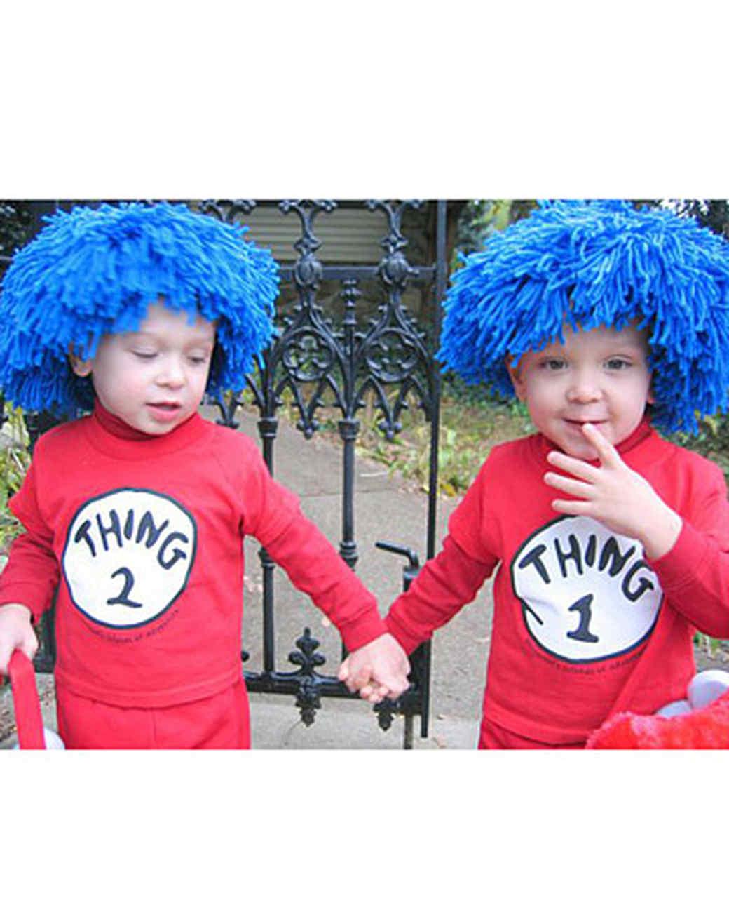 r_aiello_twins.jpg