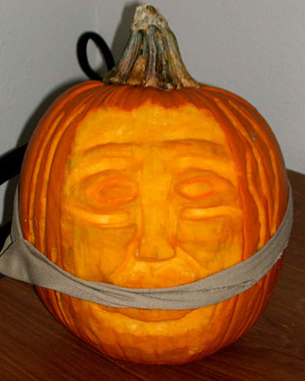 More great pumpkins to create martha stewart