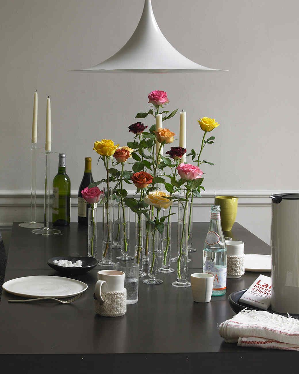 roses-ld103061.jpg