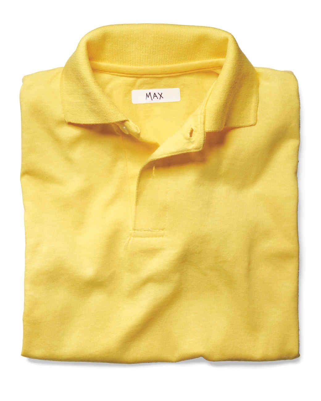 shirt-md108265.jpg