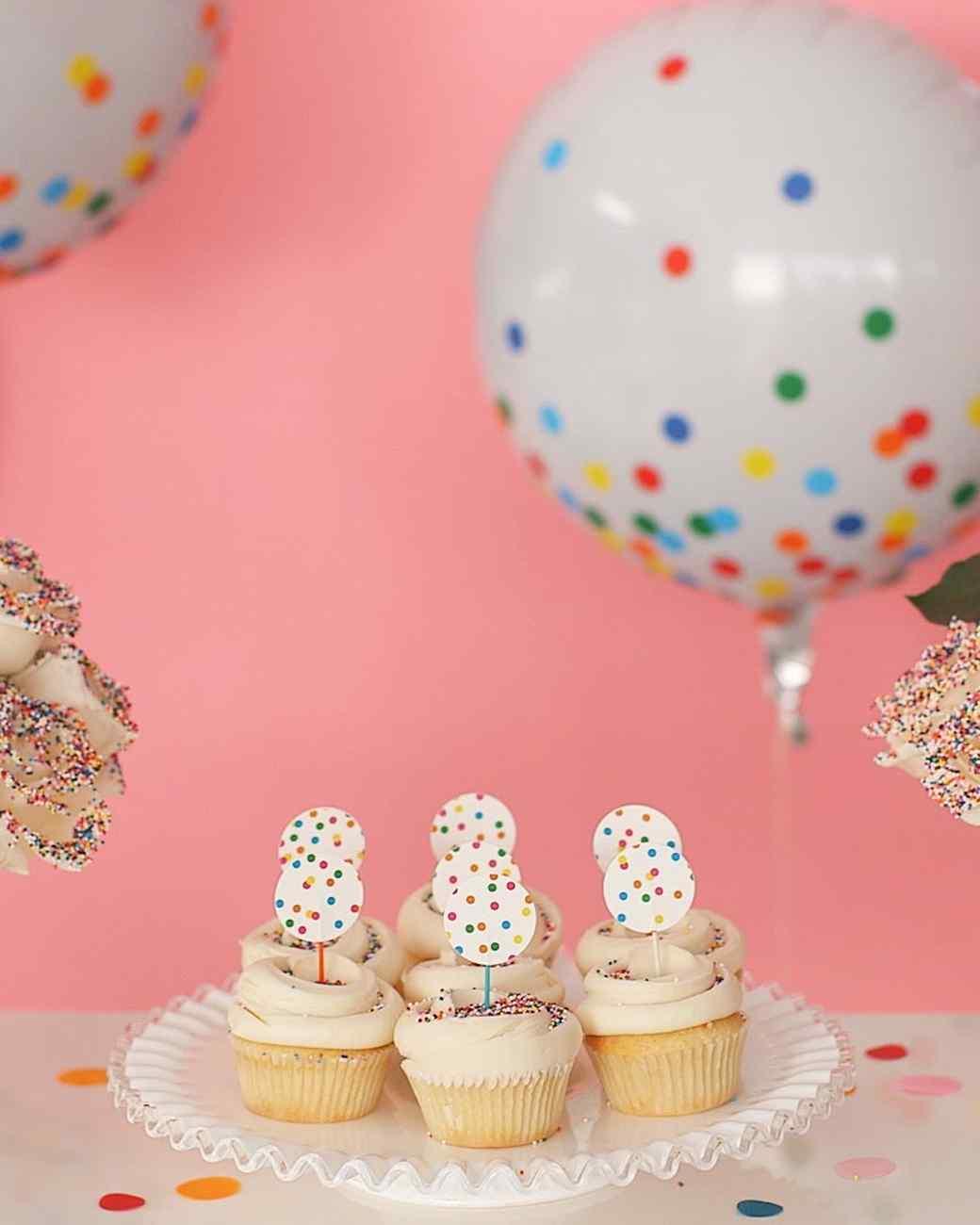 sprinkle-party.jpg