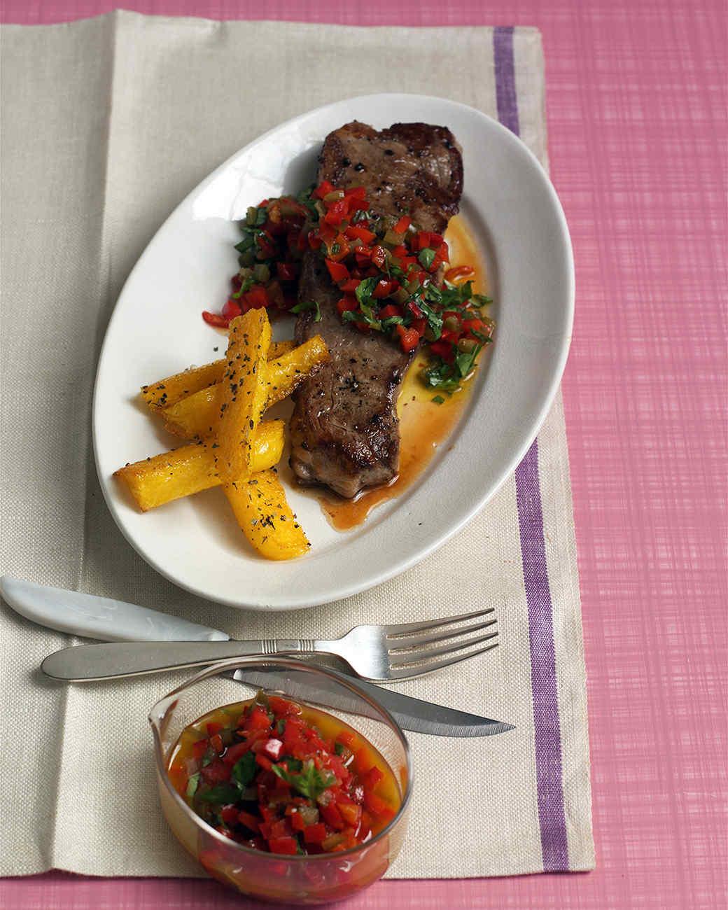 0406_edf_steaks.jpg