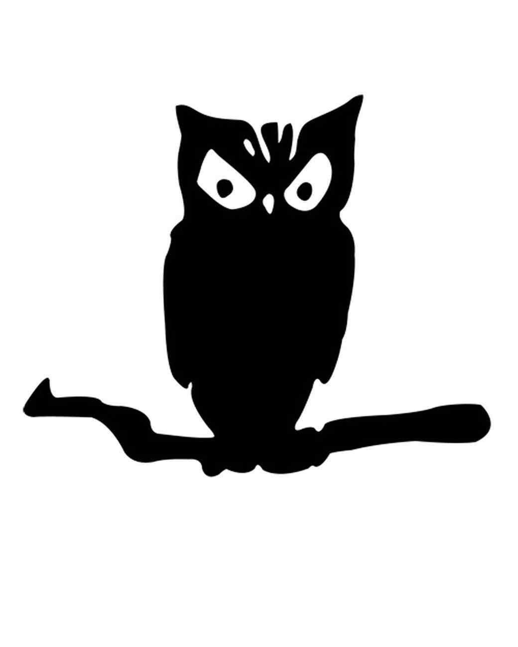 1004_spooky_owl.jpg