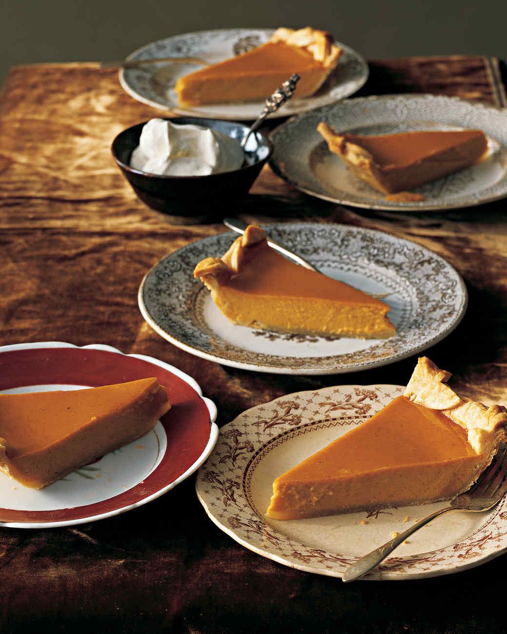 1055_recipe_pie.jpg