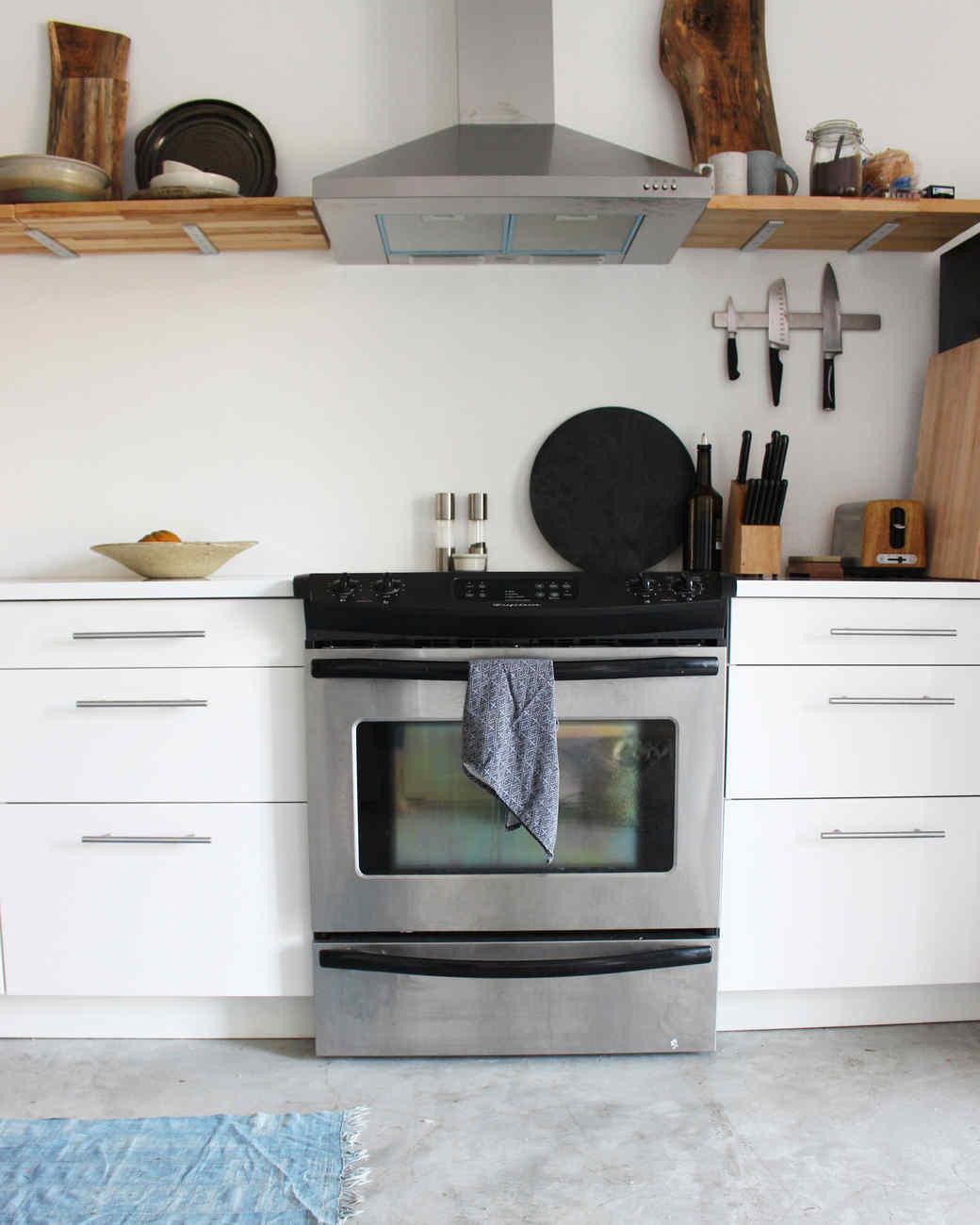 3-kitchen-after.jpg