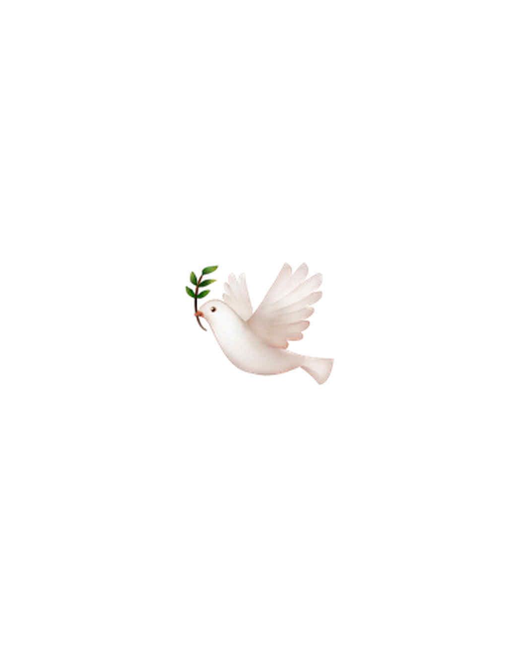 emoji-dove-1015.jpg