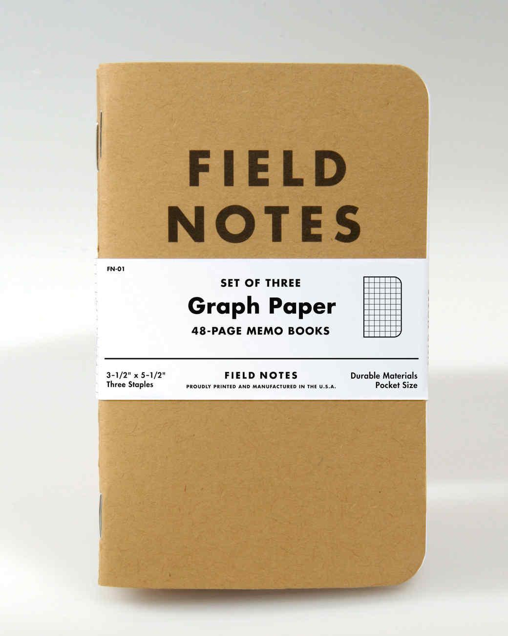 fieldnotes-0714.jpg