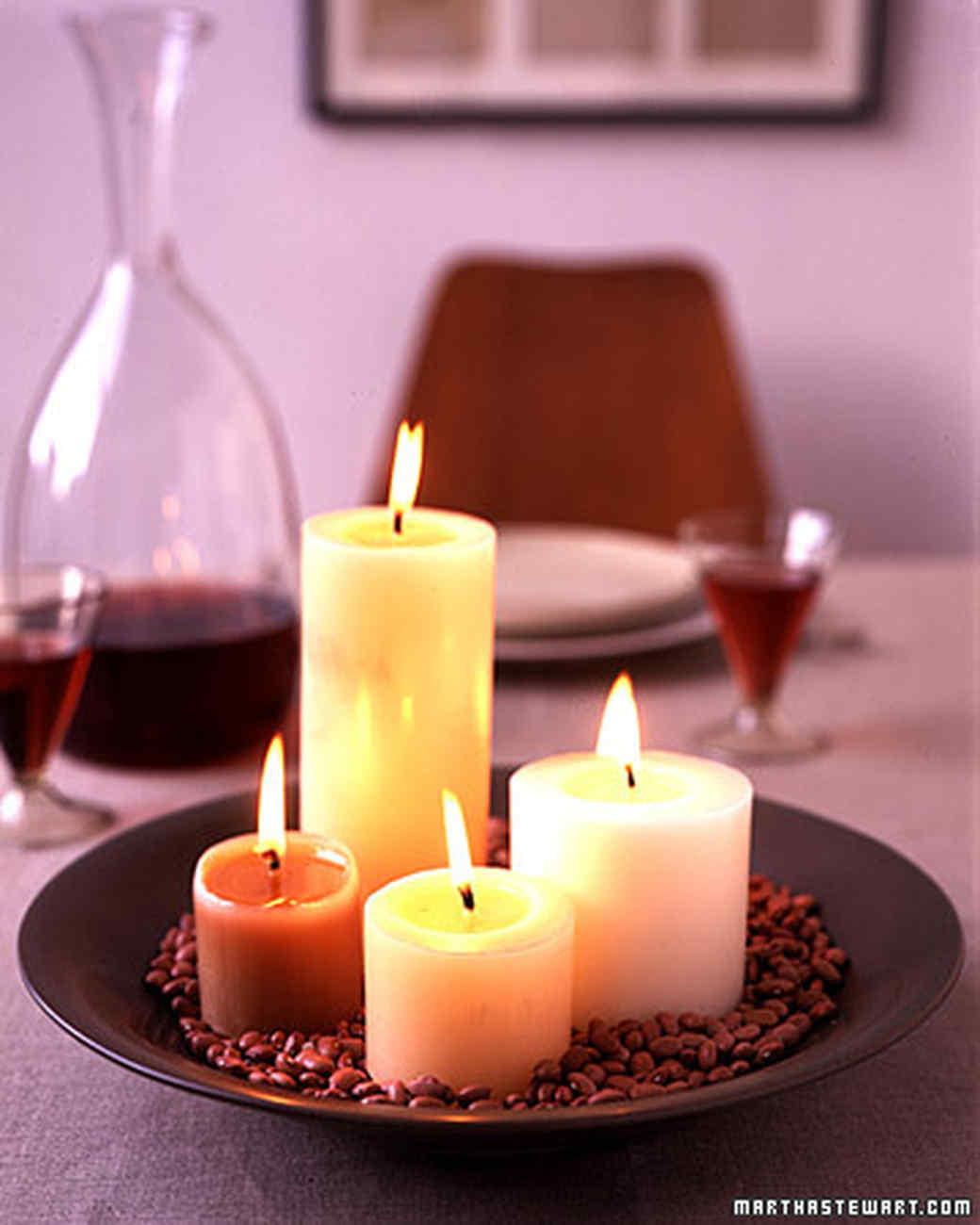 la_0298_candles.jpg