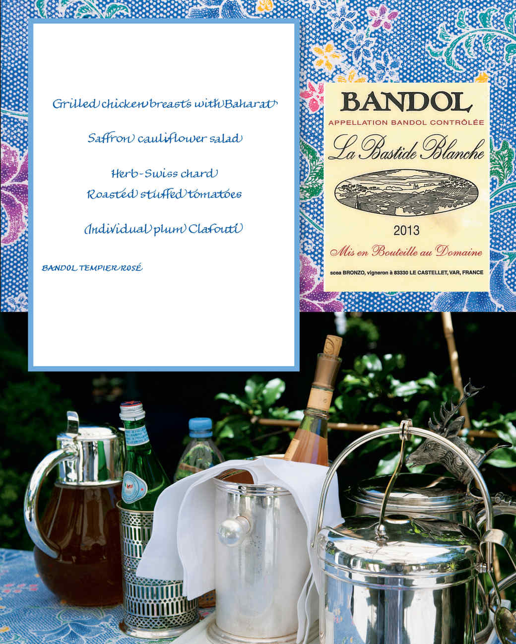 menu-blue-motif.jpg
