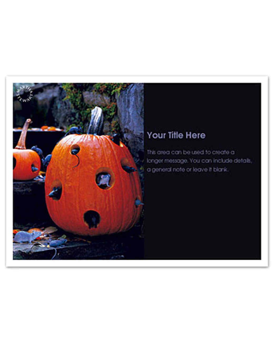 ping_halloween4.jpg