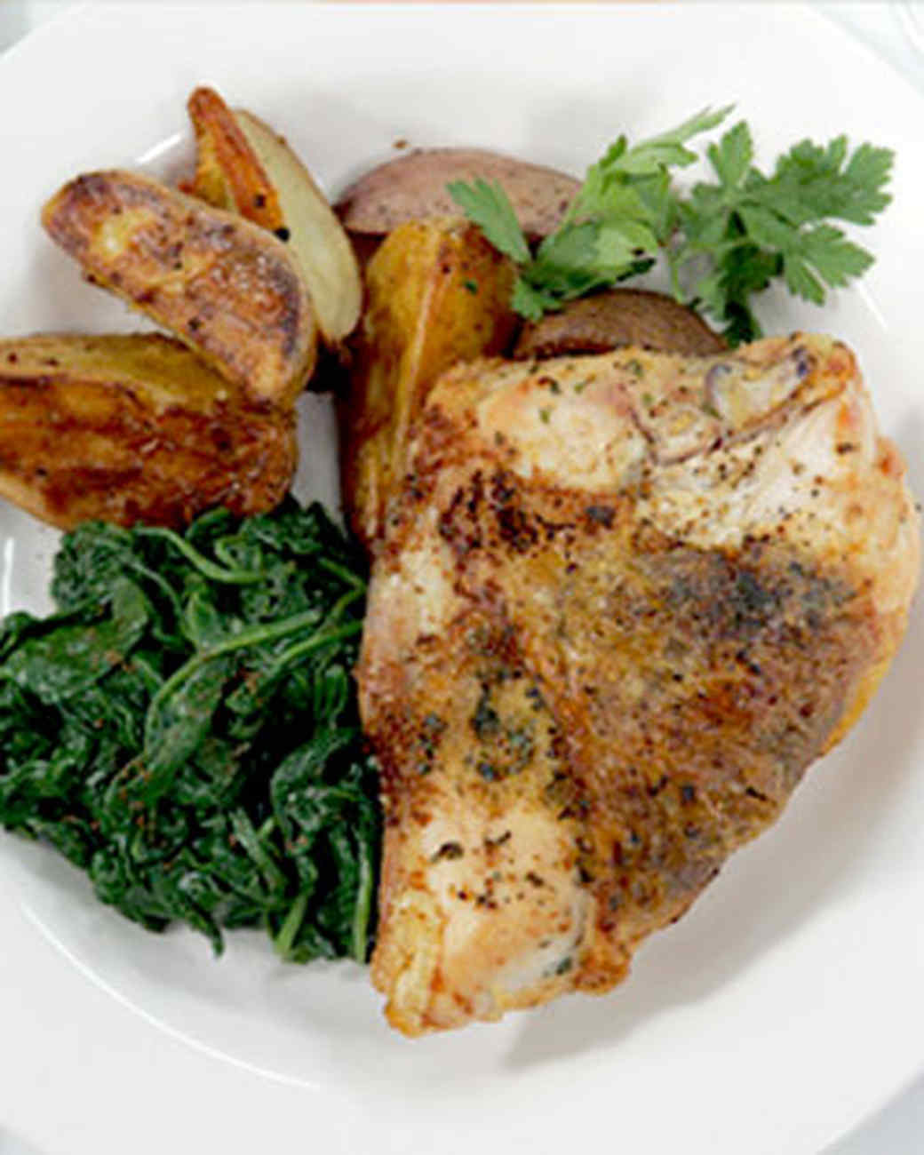 Stuffed Chicken Breast Recipes