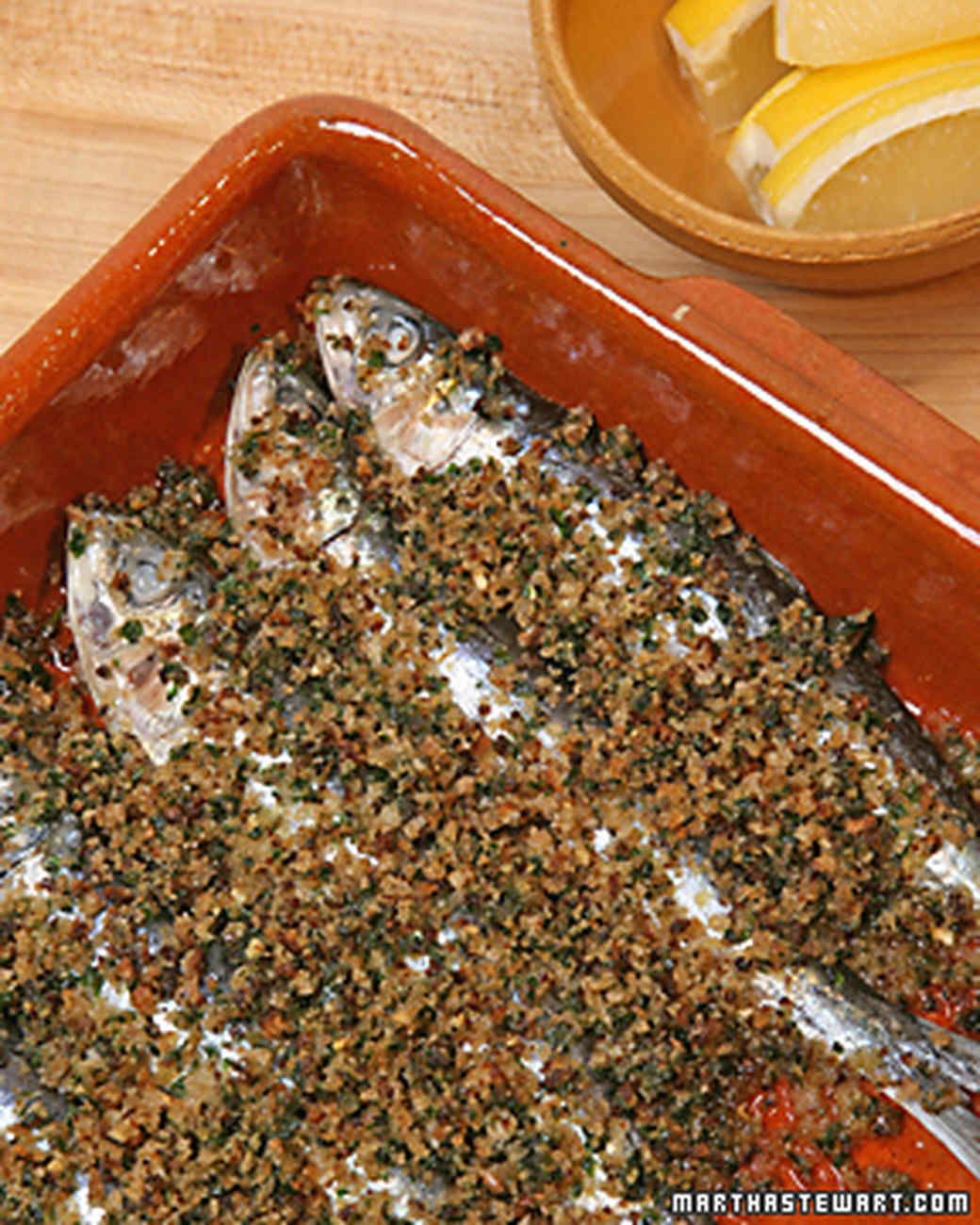 1089_recipe_fish.jpg