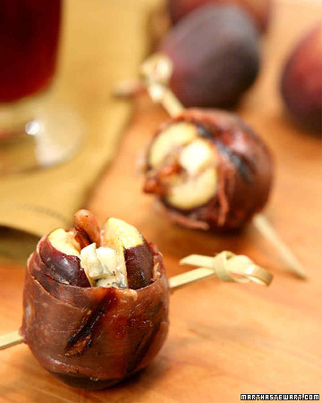 2012_recipe_figs.jpg