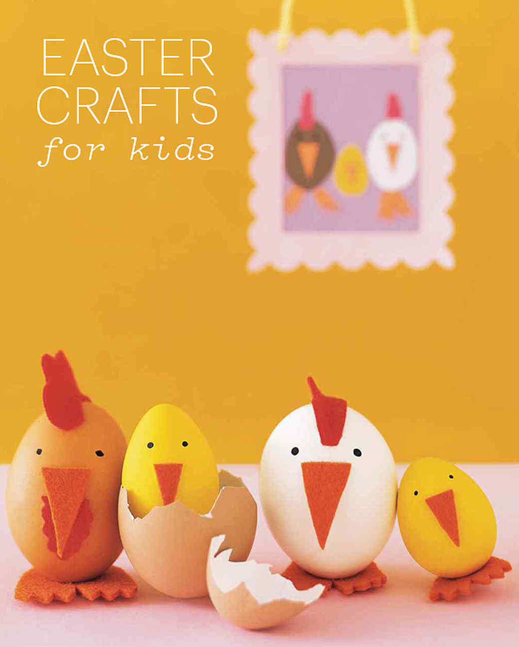 29-easter-crafts.jpg