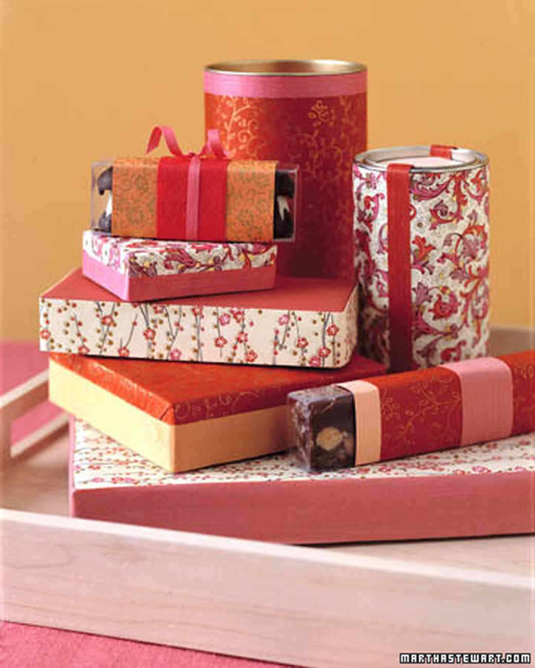 a99882_giftboxes.jpg