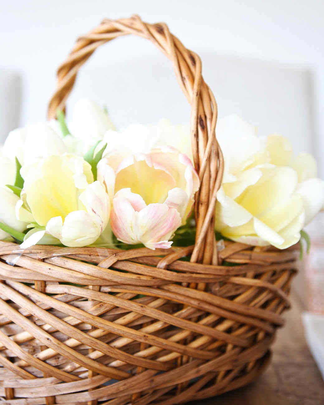 basket-of-tulips.jpg