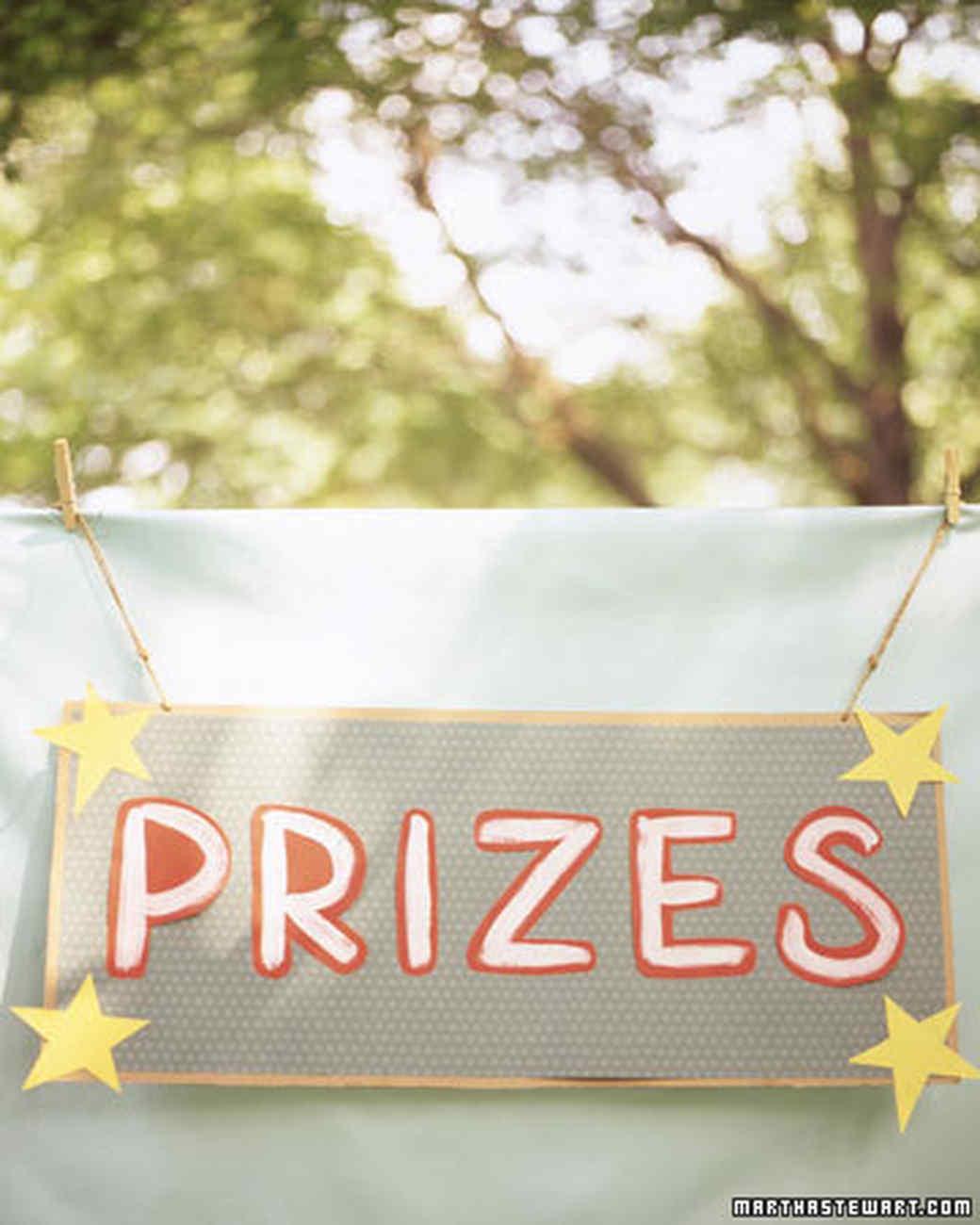 carnival_prizes1.jpg