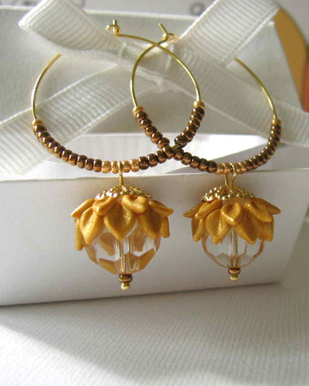 crafter_earrings.jpg