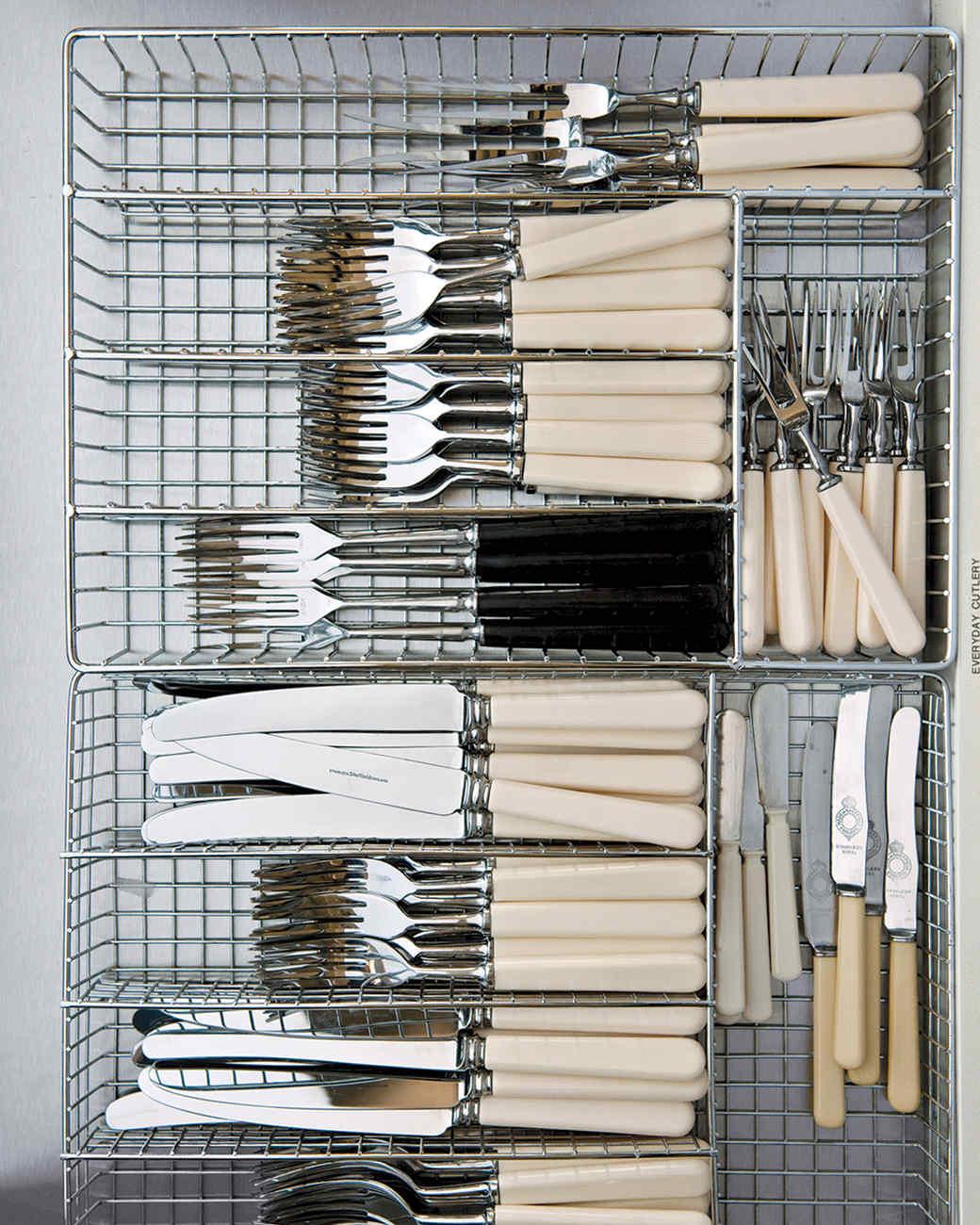 cutlery-md106031.jpg