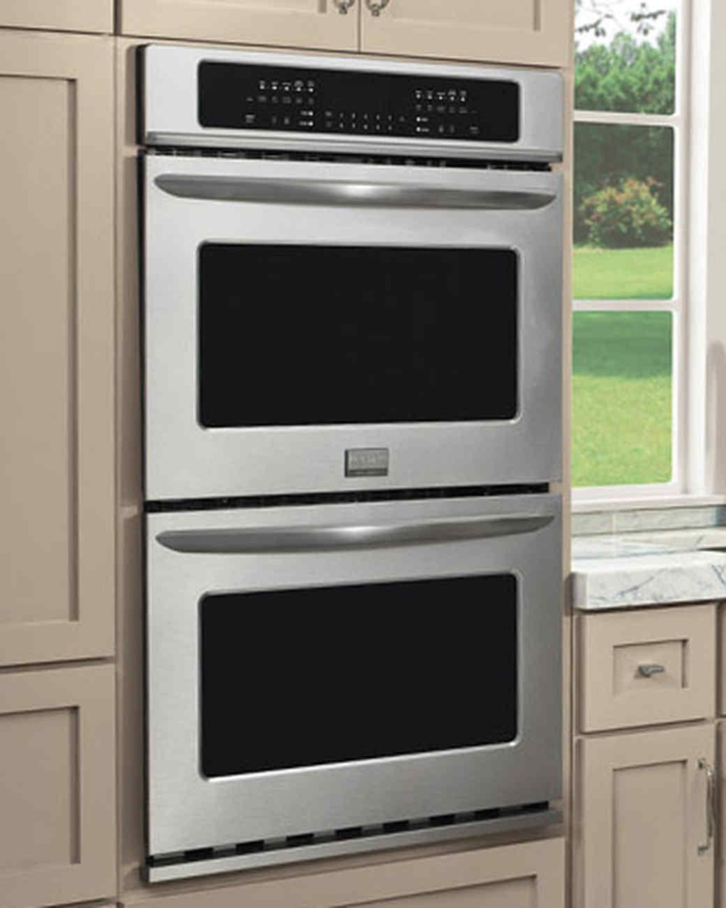 double-oven-wall.jpg