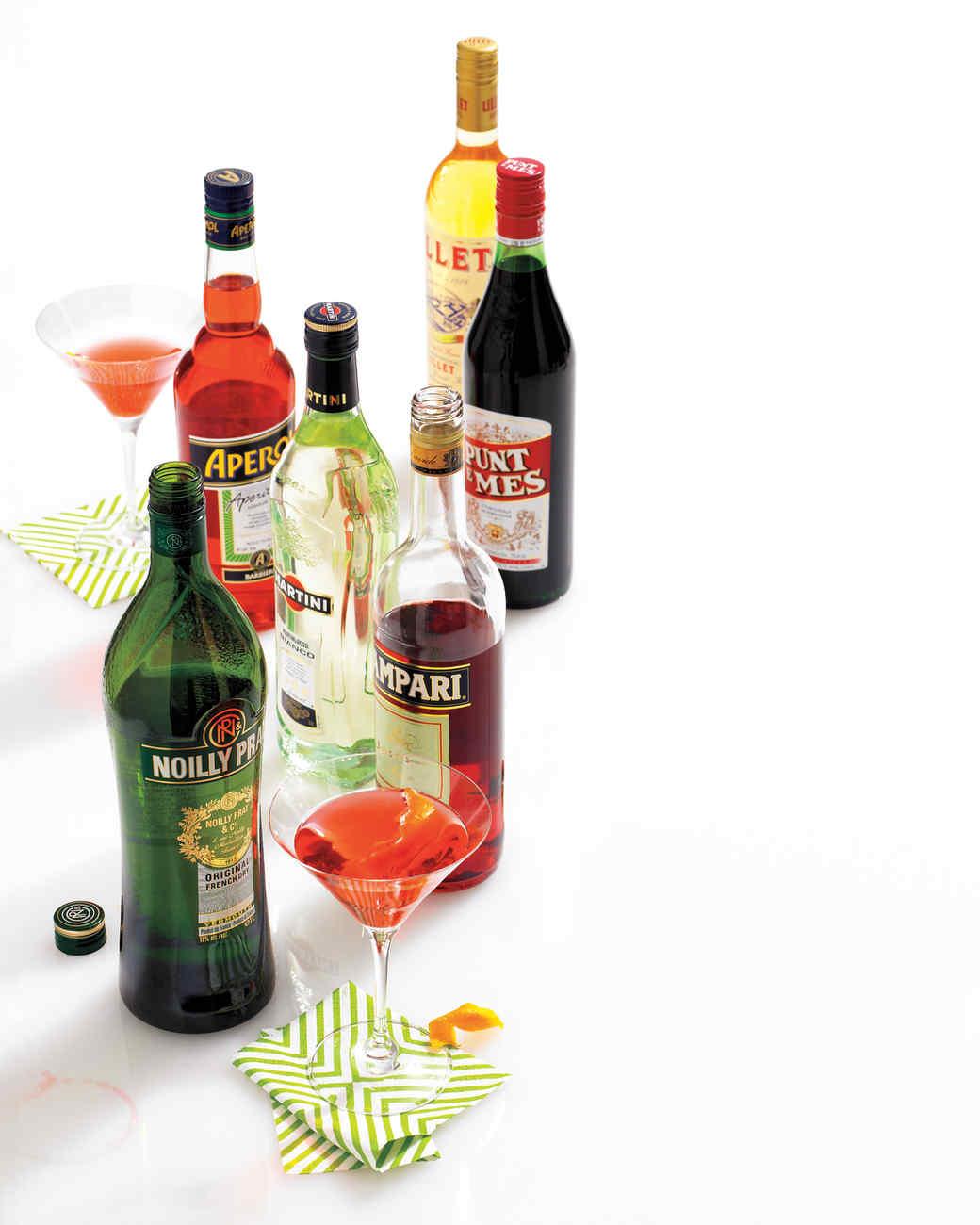 drinks-mld108396.jpg