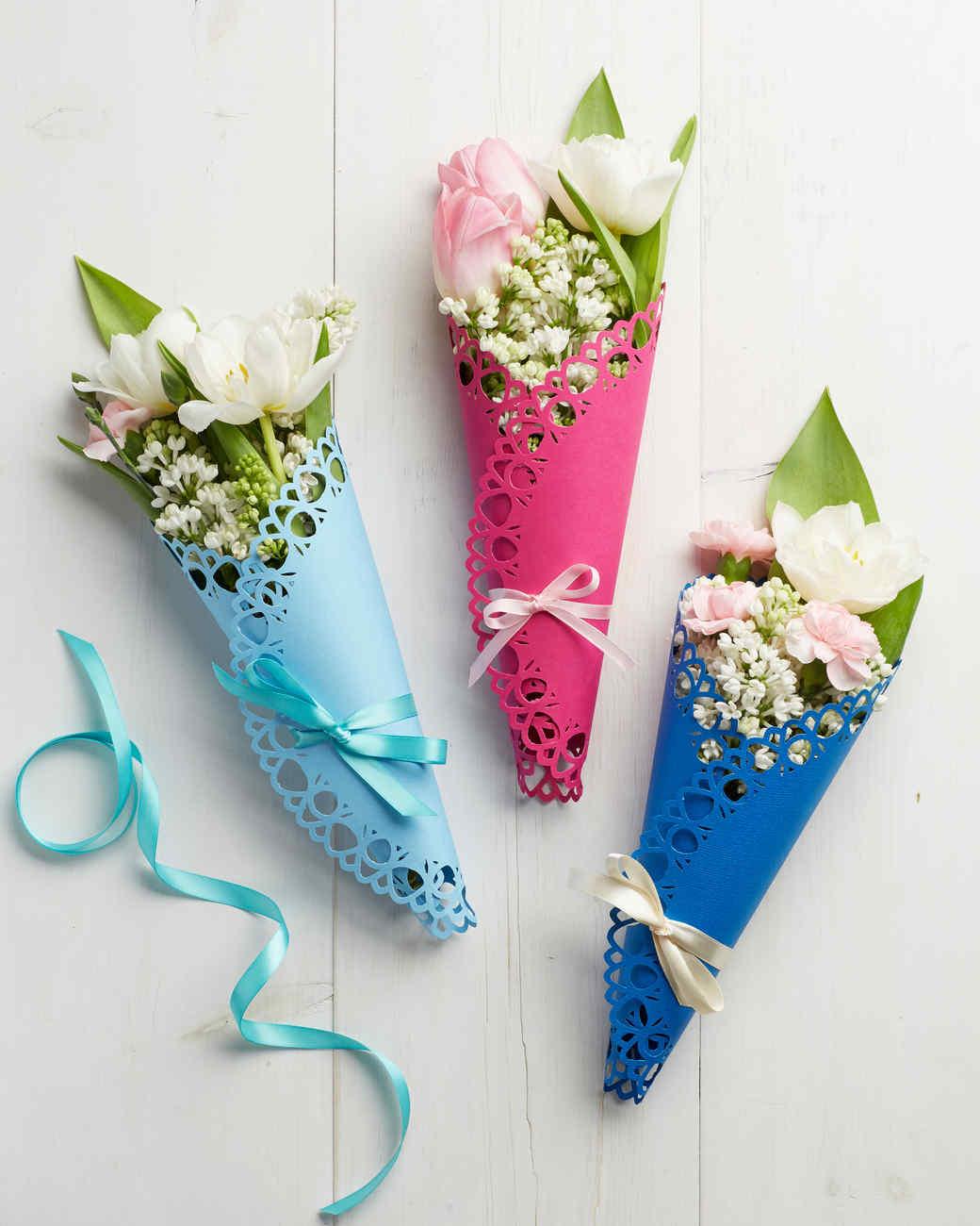 flower_wraps_046.jpg