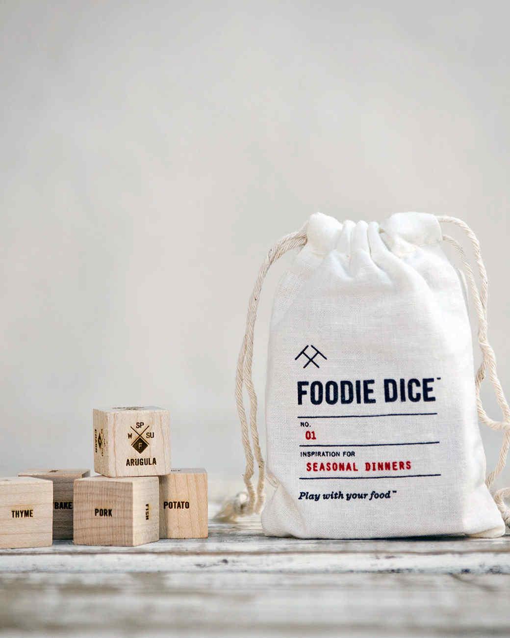 foodie-dice-0315.jpg