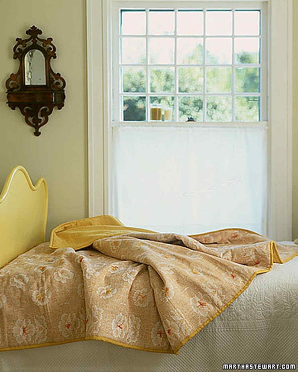 Martha Stewart Bedroom Furniture Good Things For The Bedroom Martha Stewart