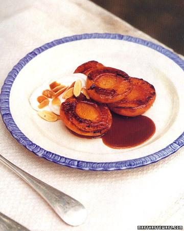 la_0892_apricots.jpg