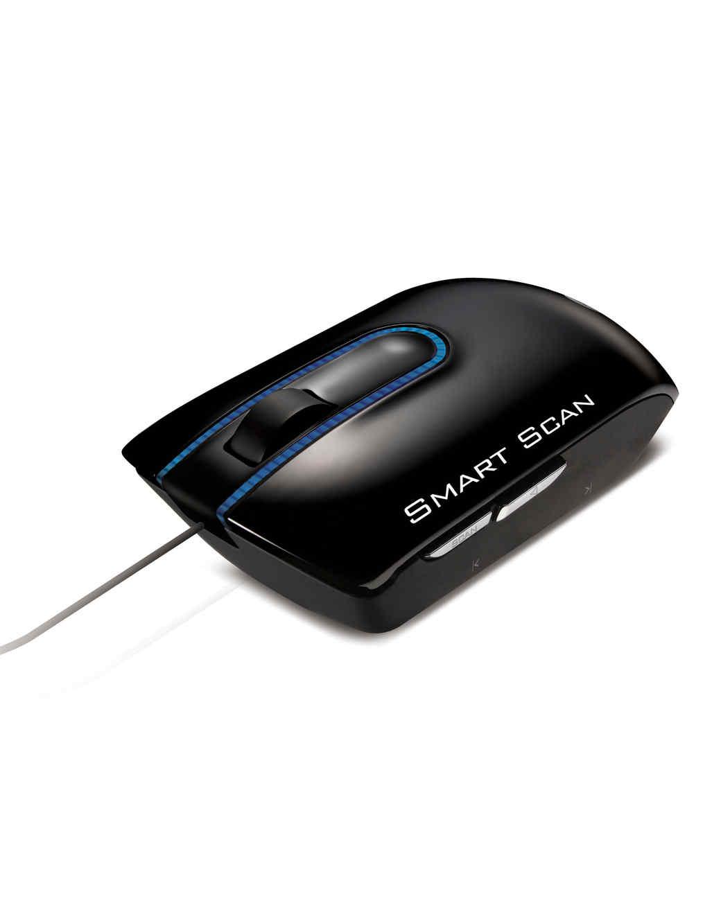 lg-mouse-scanner.jpg