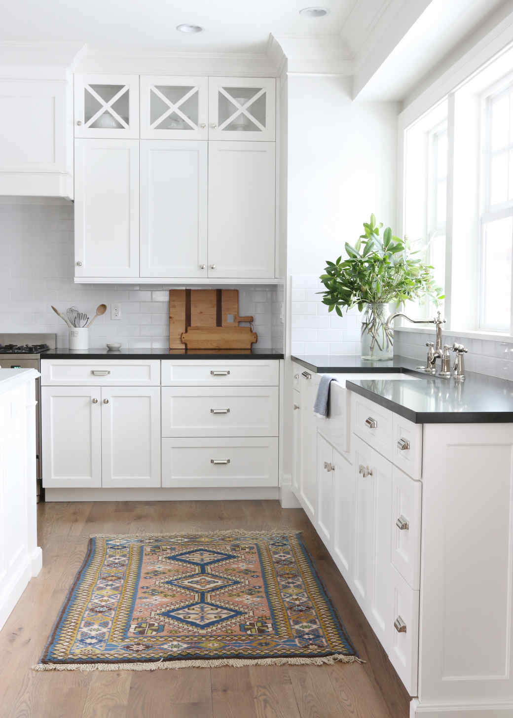 Kitchen design ideas martha stewart - Martha stewart kitchen design ...